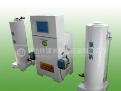 工矿企业饮用水处理设备供应商价格
