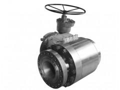 优势供应schmidt传感器—德国赫尔纳(大连)公司
