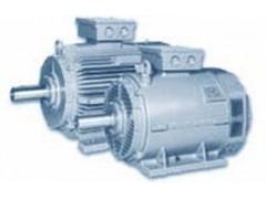 优势供应SCHORCH电机—德国赫尔纳(大连)公司