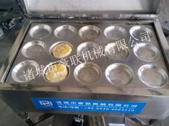 豪联HLJD-15  自动控温小型煎蛋机/荷包蛋煎蛋机