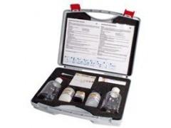 现场快速分析砷实验箱快速检测砷浓度含量