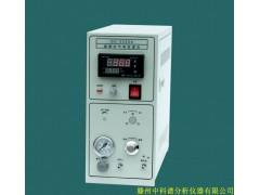 天然气中氮气检测仪价格