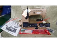 NLI纽朗 DKN-3BP纽朗DKN-3 DKN-3W制袋机
