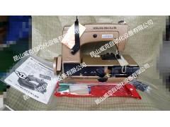 DKN-3BP纽朗DKN-3 DKN-3W自动切缝机