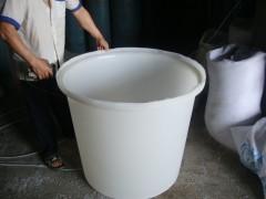 高质量的PE圆桶优质PE圆桶食品级PE圆桶批发图片