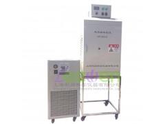 上海利闻LW-GHX-II光化学反应仪