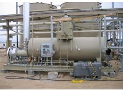 供应油脂精炼设备菜籽油精炼生产线