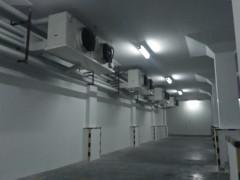 冷库省电方法决定了影响着冷库运行成本