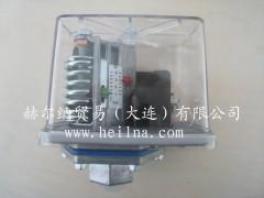 赫尔纳(大连)公司优势供应TIVAL压力开关,压力传感器