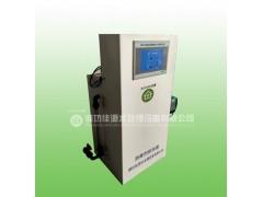 正压型二氧化氯发生器投加器价格