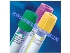 BD一次性使用采血针组件367237