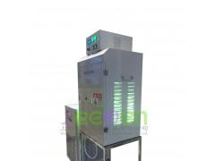 LW-GHX-II多功能光化学反应仪/光化学反应器