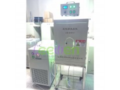 实验光化学反应仪 光催化反应器 紫外光催化反应器