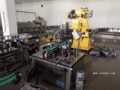厂家直销:和和机械鱼罐头整套生产线设备、罐头设备生产厂家