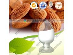 苦杏仁苷 HPLC检测 资质厂家 质量保障