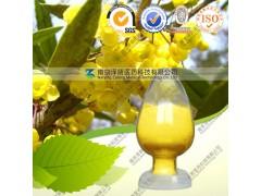 盐酸小檗碱 资质厂家 质量保障