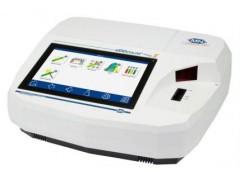 台式生物发光测量仪台式发光细菌毒性检测仪