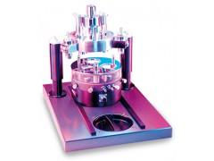 细胞暴露体外毒理评价,气液界面暴露染毒