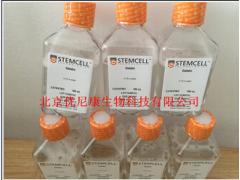 Syringe - 3 cc 28240