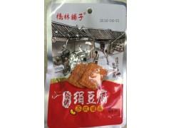 豆腐干绢豆腐,汇荣食品,桥林铺子