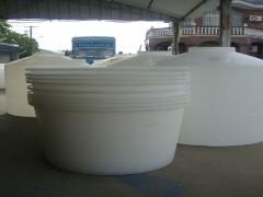 果仁腌制塑料桶桃子泡制塑料园桶杨梅干腌制桶蔬菜发酵