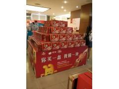 华美月饼团购|华美月饼厂家|华美月饼批发