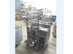 厂家供应水包自动包装机 全自动化包装设备 液体调料包装机械