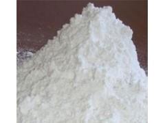 供应低聚异麦芽糖IMO500/900