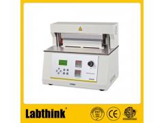 包装材料热封仪/Labthink兰光薄膜热封试验仪