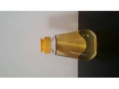 山东天方生物科技有限公司提供优质的低聚果糖 液体F60