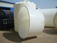 供应全新食品级PE圆桶 优质发酵桶生产 防腐无毒食品腌制桶