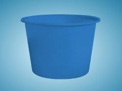塑料圆桶6吨食品腌制桶皮蛋腌制桶竹笋腌制桶泡椒桶泡菜桶