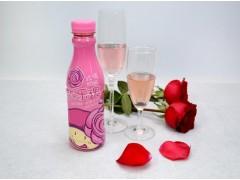 玫瑰花酱的功效的好去处,重要的玫瑰精油的使用方法排名大全