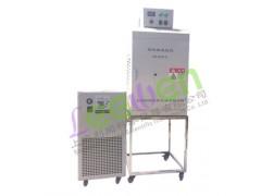 综合型多功能光化学反应仪 光催化反应仪