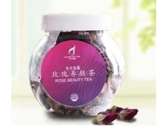 玫乐瑰苦水玫瑰花茶放心购|玫瑰精油的功效优惠享不停!