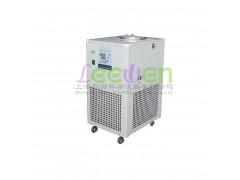 低温恒温反应浴槽/低温恒温反应浴