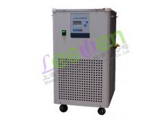 低温冷却液循环泵/低温冷却液循环装置