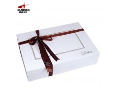 精美礼品盒 木制礼品包装盒 森鼎木盒厂家