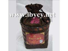 六堡茶生产厂家   六堡茶最新价格