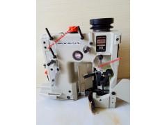 NEWLONG纽朗DS-9C缝包机日常保养办法