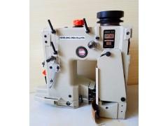 NEWLONG纽朗DS-9C缝包机弯针线太松处理办法