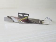 NEWLONG纽朗DS-9C缝包机(003101)55导纸器