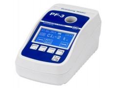 土壤氮磷钾检测仪多参数分析仪