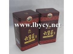 六堡茶的价格   苍松六堡茶采购