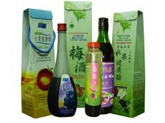 果醋饮料、果酒生产技术、食醋生产技术、果醋生产技术