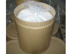 三氯蔗糖企业出厂价格