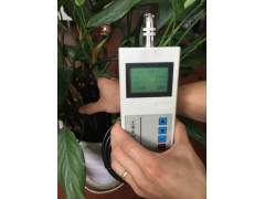 SM100便携式土壤水分速测仪