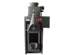 干粉粘结剂包装机、粘结砂浆包装机