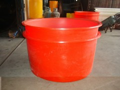 供应3000Lpe腌制桶,3000L塑料圆桶,3吨PE圆桶