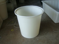 厂家直销 耐酸碱塑料圆桶  化工桶  工业用塑料圆桶